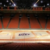 Texas-El Paso Miners Basketball tickets