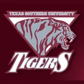 Texas Southern Tigers Basketball tickets