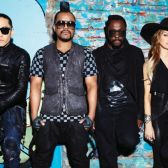 The Black Eyed Peas tickets