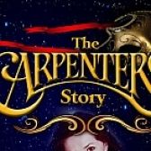 The Carpenters Story Sunderland tickets