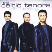 The Celtic Tenors tickets