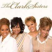 The Clark Sisters tickets