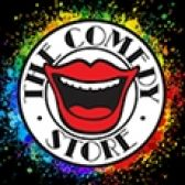 The Comedy Store Late Show tickets