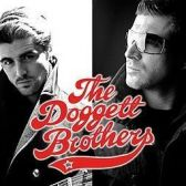 The Doggett Brothers tickets