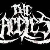 The Faceless tickets