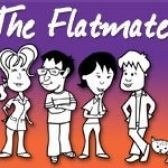 The Flatmates tickets