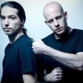 The Gallery: : Infected Mushroom tickets