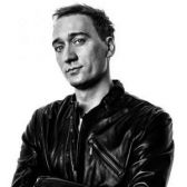 The Gallery Pres. Paul Van Dyk tickets