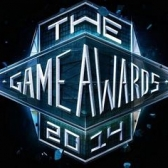 The Game Awards tickets