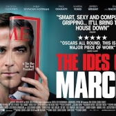 The Ides of March tickets