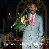 The Last Southern Gentleman tickets
