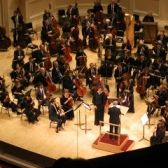 The MET Orchestra tickets