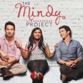 The Mindy Project tickets