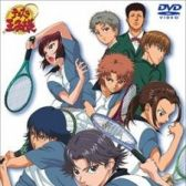 The Prince of Tennis - Preview tickets