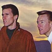The Righteous Brothers tickets