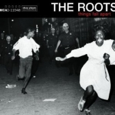 The Roots & Common tickets
