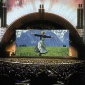 The Sound of Music Sing-Along tickets