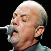 The Story of Billy Joel tickets