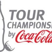 The Tour Championship tickets