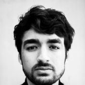 The Warehouse Project / Oliver Heldens tickets
