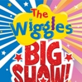 The Wiggles & Cinder Emma Fairytale tickets