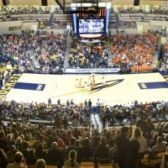 Toledo Rockets Mens Basketball tickets