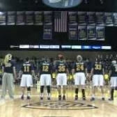 Toledo Rockets Womens Basketball tickets