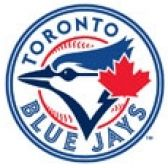 Toronto Blue Jays vs. Minnesota Twins tickets