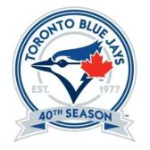 Toronto Blue Jays vs. Cleveland Indians tickets