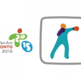 Toronto Pan Am Games: Boxing - BX003 tickets
