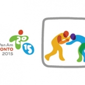 Toronto Pan Am Games: Wrestling - WR008 tickets