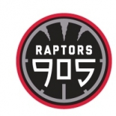 Toronto Raptors 905 tickets
