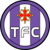 Toulouse FC ( TFC ) tickets