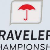 Travelers Golf Championship: Friday tickets
