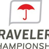 Travelers Golf Championship: Sunday tickets