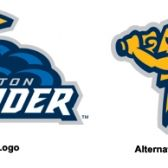 Trenton Thunder tickets
