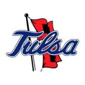Tulsa Golden Hurricane Football tickets