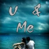 U and Me tickets