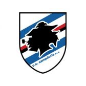 UC Sampdoria tickets