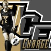UCF Knights (WOMEN) tickets
