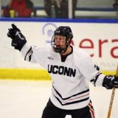UConn Huskies Hockey tickets