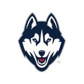 UConn Huskies Men's Hockey tickets