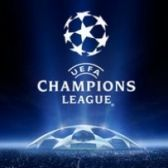 UEFA Champions League tickets