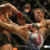 UFC 185: Anthony Pettis tickets