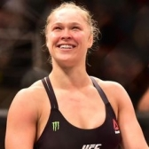 UFC 195: Ronda Rousey vs. Holly Holm tickets