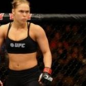 UFC 195: Ronda Rousey tickets