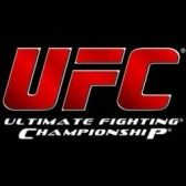 UFC Ultimate Fighting Championship 160 tickets