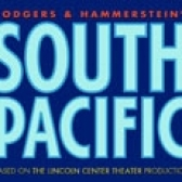 UK Opera Theatre: South Pacific tickets
