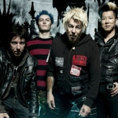UK Subs & Anti-Nowhere League tickets