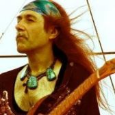 ULI JON ROTH tickets